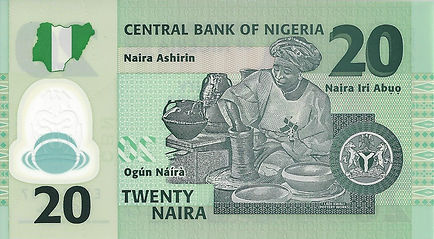 Nigeria 20NGN 2006 EF470737 V.jpg