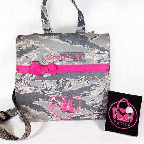 Style #920 Medium Sized Backpack