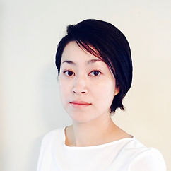 鍼灸師石垣京子