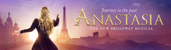 680x200_Anastasia_ListingBanners_BroadwayWorld_23791