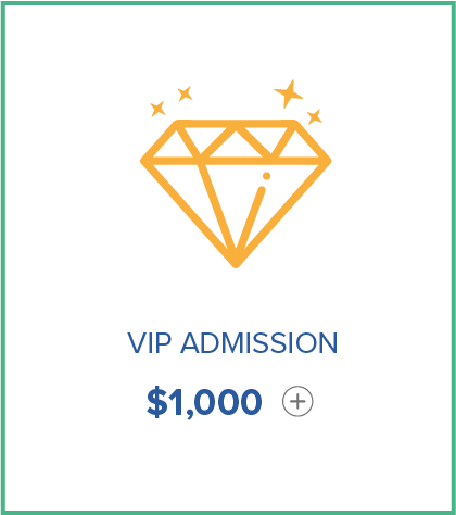 Ticket_1.png