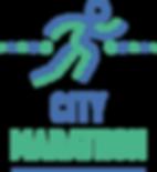 Run_Dude_Campaign_Logo.png