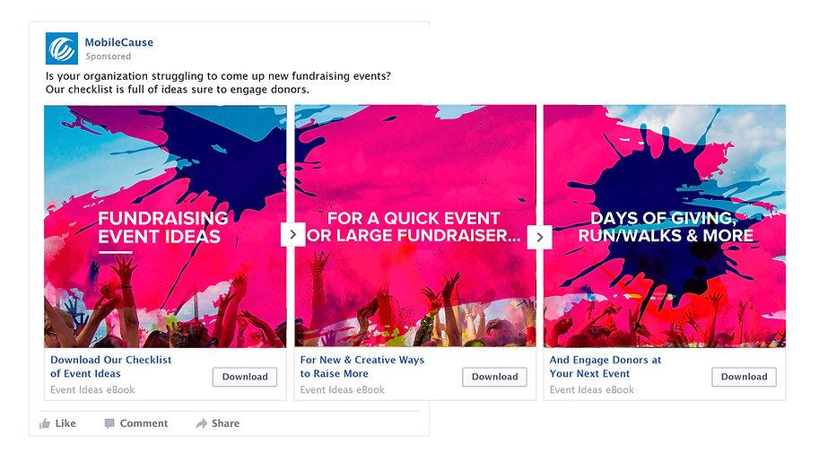 facebook-carousel-mockup_Actual_Portfoli