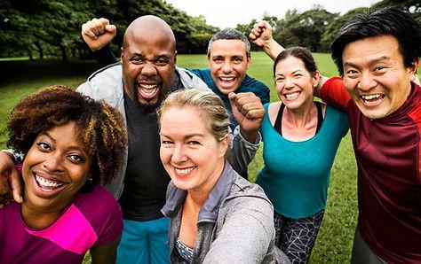 Group of Diverse Friends.jpg