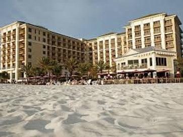 Jan. 31-Feb. 5, 2021 Clearwater Beach Rx