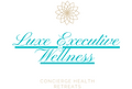 Luxe Executive Wellness (2).png