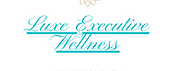 Luxe Executive Wellness (1).png