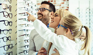 family-looking-at-eye-glasses-1.jpg