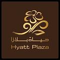 hyatt plaza.png