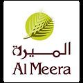 Meera.png