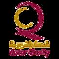 qatar charity.png