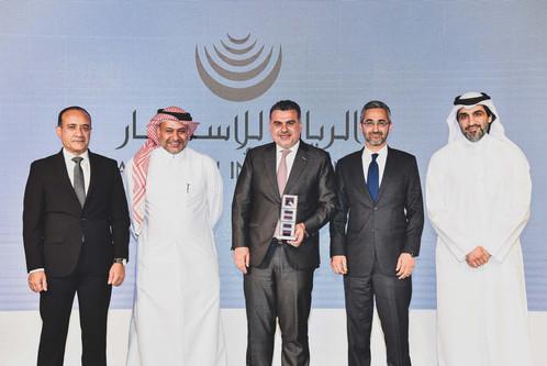 Al Rayyan Investment