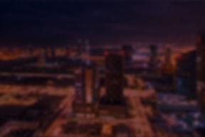 Lusail-City.jpg