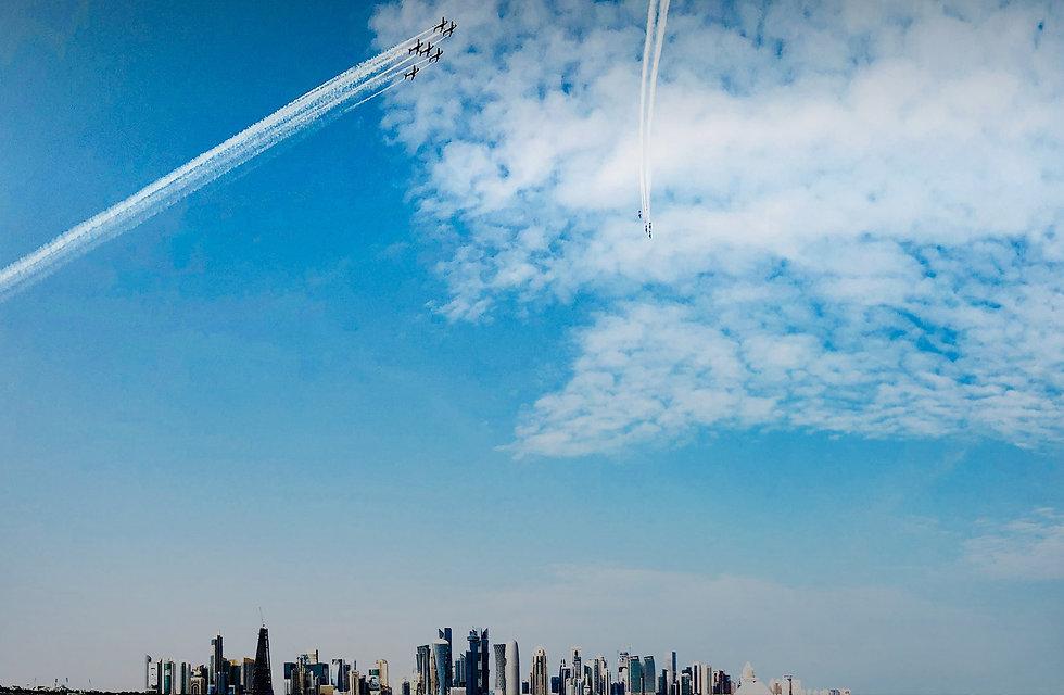 qatar sky and line 1920 x 1254.jpg