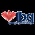IBQ.png
