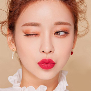 Korean Beauty Trends of 2020