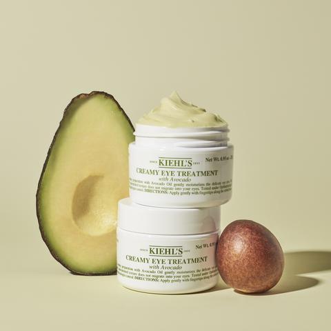creamy-eye-treatment-with-avocado-kiehls