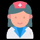 nurse (1).png