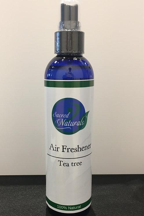 8 oz. Air Freshener