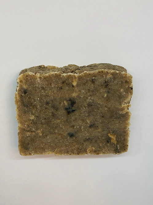 Root Soap