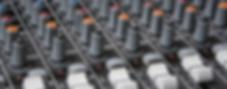 banner-mixer.png