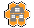 PDX HIVE LOGO SM-PNG IMAGE ONLY.png