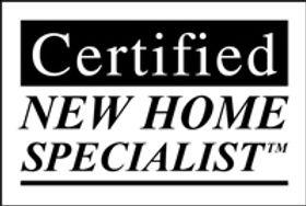 CNHS-Logo200.jpg