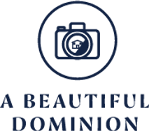 Beautiful Dominion logo.png