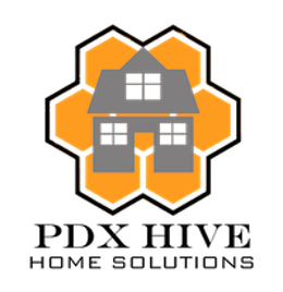 PDX HIVE LOGO-PNG.png