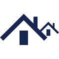 Accessory Dwelling logo.png