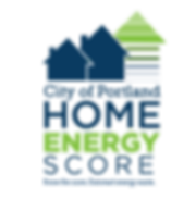 City of Portland Home Energy Score