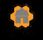 PDX HIVE logo