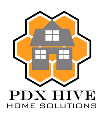 PDXHIVE Logo-Final Small PNG.png