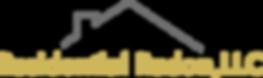 Residentia Radon logo