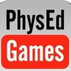 Phys Ed Games