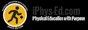 i-Phy-Ed.com