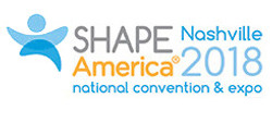 SHAPE America National Convention