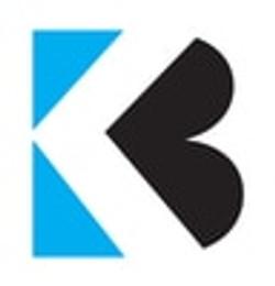 Kim Ballard Consulting