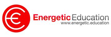 Energetic Education