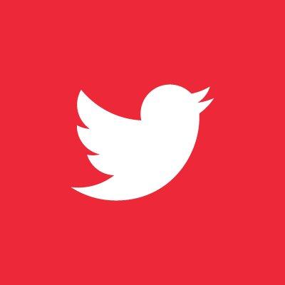 Twitter- #SecPhysEd