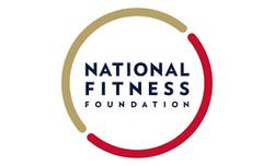 National Fitness Foundation