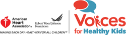 Voices for Healthy Kids