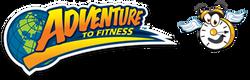 Adventure to Fitness