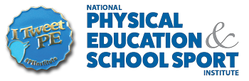 National PE & School Sport Institute