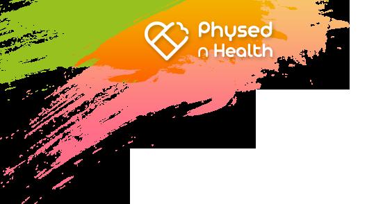 PhysednHealth