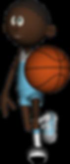 basketball5.png