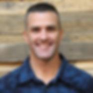 JD-profile-image.jpg