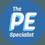 The PE Specialist Blog