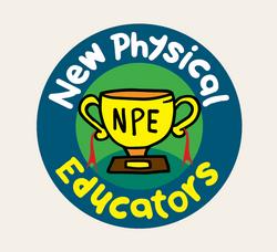 New Physical Educators