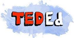 TED ED Health Series